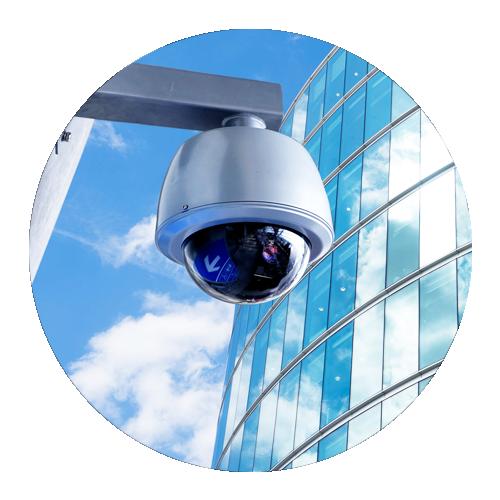 installateur vidéo surveillance Montpellier