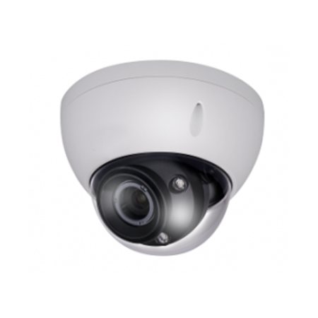caméra dômes hd vidéo surveillance Montpellier