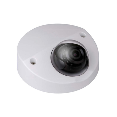 caméra hd angle vidéo surveillance Montpellier