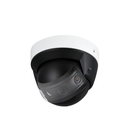 caméra hd panoramique 2mp 180 degré vidéo surveillance Montpellier