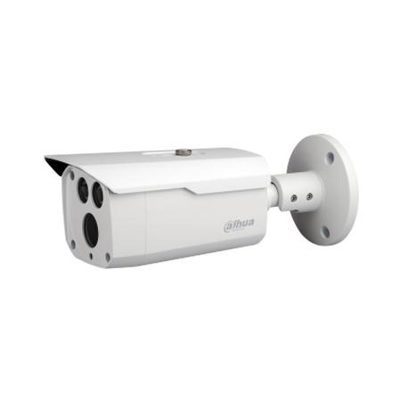 caméra hd starlight vidéo surveillance Montpellier