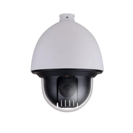 caméras dômes ptz hd vidéo surveillance Montpellier