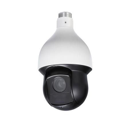 caméras ptz hd vidéo surveillance Montpellier