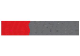 hikvision Montpellier