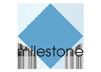 milestone Montpellier