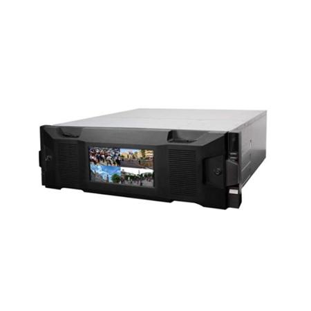 serveur caméra ip vidéo surveillance Montpellier