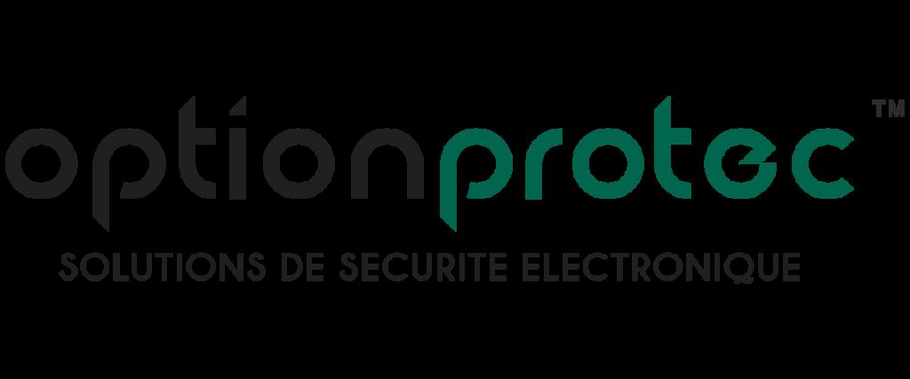 installateur en systèmes d'alarme et vidéo surveillance à Montpellier