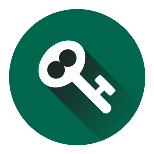 installation clé en main-système intrusion et vidéo surveillance Montpellier
