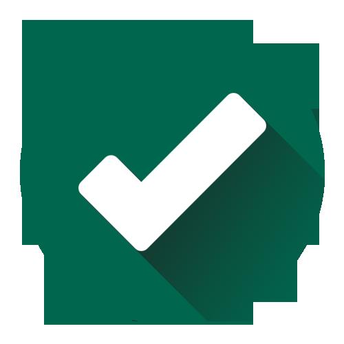 systèmes d'alarme vol garantie Montpellier