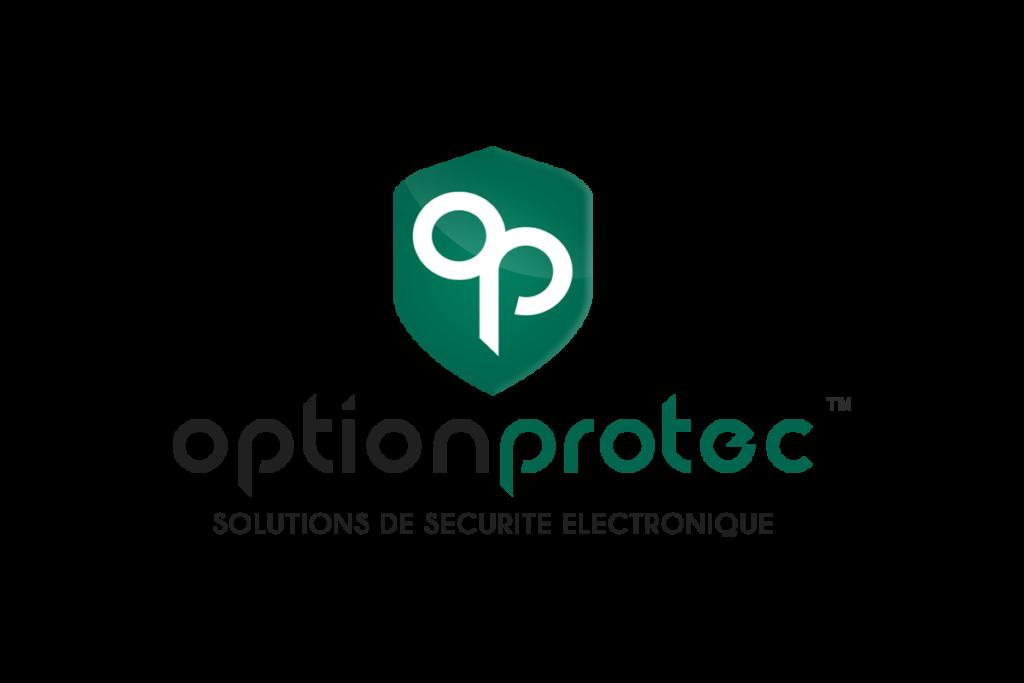 option protec matériel de sécurité contre le vol sur Montpellier