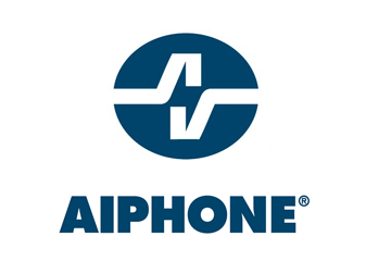 aiphone Montpellier
