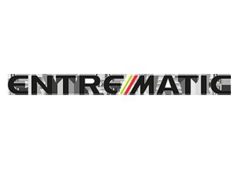automatisme entrematic Montpellier